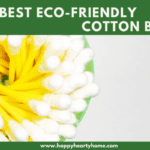 The 4 Best Eco-Friendly Cotton Buds Of 2021