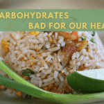 Are Carbohydrates Bad For Our Health? (Short Answer, No!)