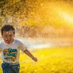 236+ Summer Staycation Ideas For Families With Toddlers